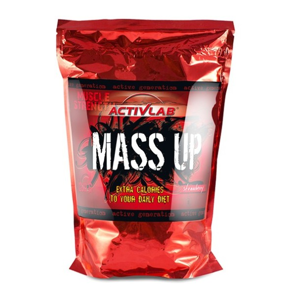 mass wasting lab Mass wasting (also mass movement): - is the down slope movement of earth materials under the influence of gravity the detachment and movement of earth materials occurs if the stress imposed is greater than the strength of the material to hold it in place.