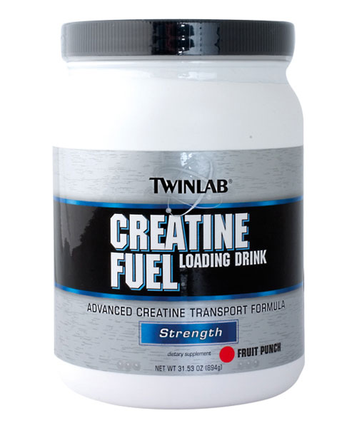 creatine essay Free term paper on creatine available totally free at planet paperscom, the largest free term paper community.