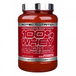 100% Whey Protein Professional-30пак