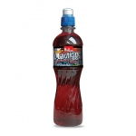 1500 mg L-Carnitine Drink-500мл