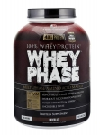 4 Dimension Nutrition Whey Phase 2270гр