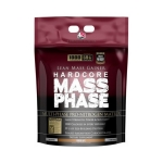 4 Dimension Nutrition Mass Phase 4500гр