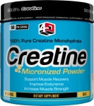 4 Dimension Nutrition Creatine 300гр