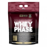 4 Dimension Nutrition Whey Phase 4500гр