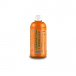 70,000 mg Liquid L-carnitine + CHROME-500мл
