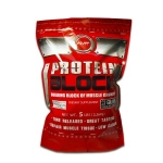 AMT Nutrition Protein Block 2270гр
