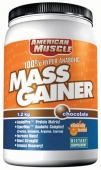 AM Mass Gainer-1200гр