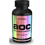 AOC Anti Oxidant Collection-90 capsules