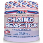 APS Chain'd-Reaction
