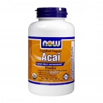 Acai Powder Certified Organic-85гр