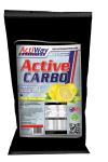 ActiWay Nutrition Active Carbo 1000гр