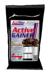 ActiWay Nutrition Active Gainer 1000гр