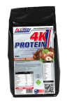 ActiveWhey Nutrition Protein 4K 500гр