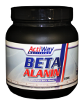 ActiveWhey Nutrition Beta Alanin 250гр