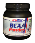 ActiveWhey Nutrition BCAA Powder 250гр