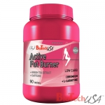 Active Fat Burner-90таб