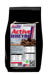 Active Whey Nutrition Active Whey  Protein 80 500гр