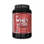 Active Whey Nutrition Whey Active 1кг