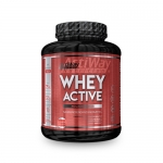 Active Whey Nutrition Whey Active 2,2кг