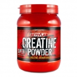 Activlab Creatine Powder 500гр