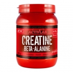 Activlab Creatine Beta Alanine 300гр