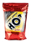 Activlab HOT Sport Drink 3000гр