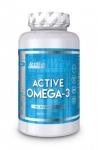 Actiway Nutrition Active Omega-3