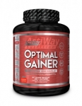Actiway Nutrition Optimal Gainer 5,4кг