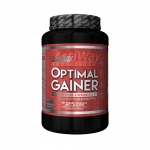 Actiway Nutrition Optimal Gainer 2кг