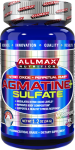 All Max Agmatine Sulfate 34гр
