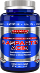 All Max D-Aspartic Acid 100гр