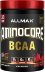 All MAx  Aminocore