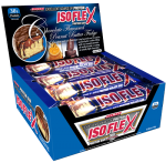 All Max Isoflex Triple Layer Protein Bar 1шок 85гр