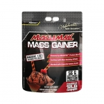 All Max Mass Gainer 5540гр