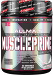 All Max Muscle Prime 260гр