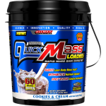 All Max Quickmass Loaded 4500гр