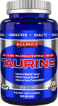 All Max Taurine-100гр