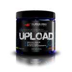 Alpha Pro Nutrition Upload 240гр