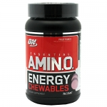 Amino Energy Chewables-75таб