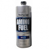 Twinlab Amino Fuel Liquid 948гр