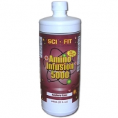 Amino Infusion Liquid-948мл