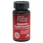 Appetite Suppressant-60таб