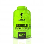 Arnold Series Iron Cuts 90кап