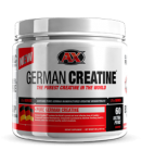 Athletic Xtreme German Creatine-300гр