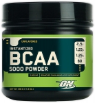 BCAA 5000 powder 336гр