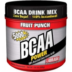 BCAA Power-500гр