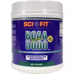 BCAA powder-300гр