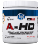 BPI Sports A-HD Powder 112гр