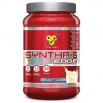 BSN Syntha-6 Edge 740гр