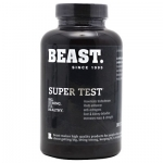 Beast Sport Nutrition Super Test 180кап
